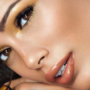 Curso de Maquillaje Método Cem Online 2