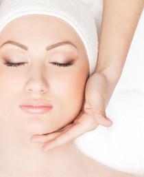 Curso de Tratamientos Faciales Método Cem Online 2
