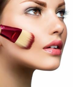 Curso de Maquillaje Método Cem Online 1