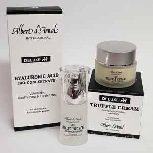 HYALURONIC ACID BIO CONCENTRATE 2