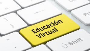 Matrícula Cursos Estética CEM - Modalidad online 1